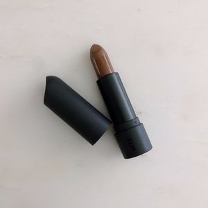 Bite Beauty Cremini Lipstick